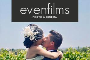 Evenfilms