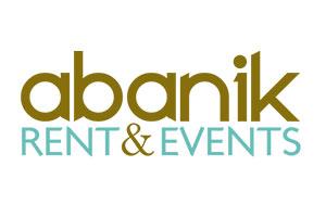 empresa-colaboradora-abanik
