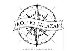 empresa-colaboradora-koldo-salazar
