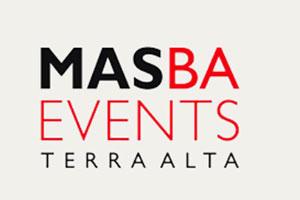 empresa-colaboradora-masba-events