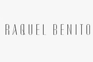 empresa-colaboradora-raquel-benito