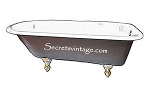 empresa-colaboradora-secretsvintage